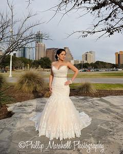 Edith Gonzales-011715-006