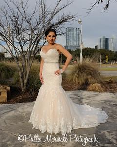 Edith Gonzales-011715-011