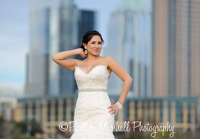 Edith Gonzales-011715-048