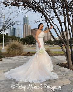 Edith Gonzales-011715-018