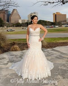 Edith Gonzales-011715-004