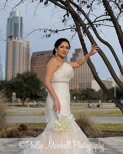 Edith Gonzales-011715-019