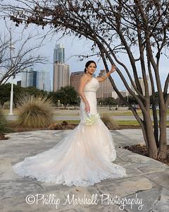 Edith Gonzales-011715-017