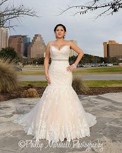 Edith Gonzales-011715-002