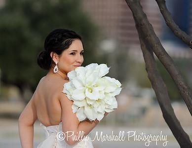 Edith Gonzales-011715-027