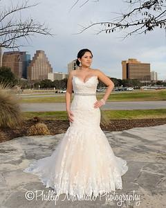 Edith Gonzales-011715-003