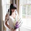 elise_bridal_013