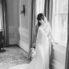 elise_bridal_003