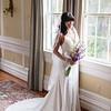 elise_bridal_010