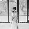 elise_bridal_008