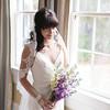 elise_bridal_012