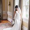 elise_bridal_015