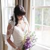 elise_bridal_011