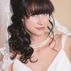 elise_bridal_004