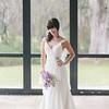 elise_bridal_006