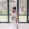 elise_bridal_007