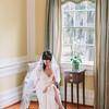 elise_bridal_005