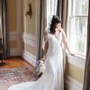 elise_bridal_001