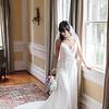 elise_bridal_002