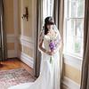 elise_bridal_014