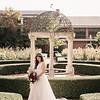 elizabeth-g-bridal-0008