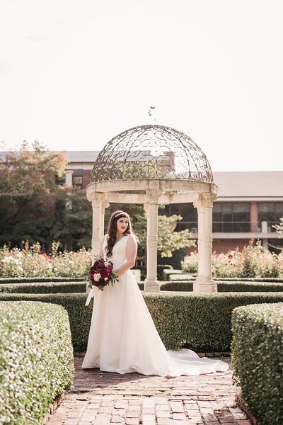 elizabeth-g-bridal-0013