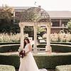 elizabeth-g-bridal-0009
