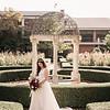elizabeth-g-bridal-0011
