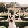 elizabeth-g-bridal-0005
