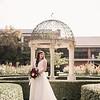elizabeth-g-bridal-0014