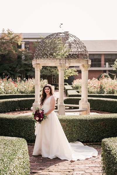 elizabeth-g-bridal-0006