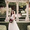 elizabeth-g-bridal-0003