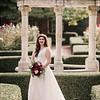 elizabeth-g-bridal-0004