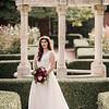 elizabeth-g-bridal-0002