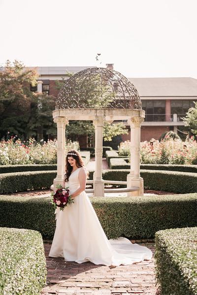 elizabeth-g-bridal-0010