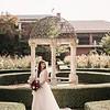 elizabeth-g-bridal-0012