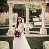 elizabeth-g-bridal-0001