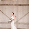 ellen-g-bridal-2-0001