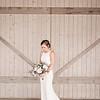 ellen-g-bridal-2-0005
