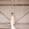 ellen-g-bridal-2-0012