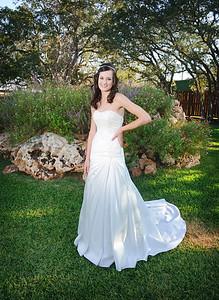 Emily Martin-102712-036-topsreb