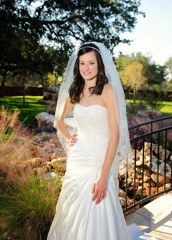 Emily Martin-102712-047-asc