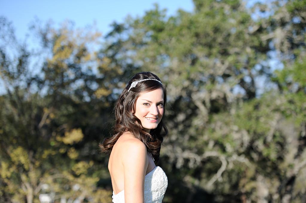 Emily Martin-102712-106-a