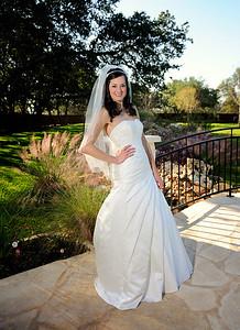 Emily Martin-102712-051-asc