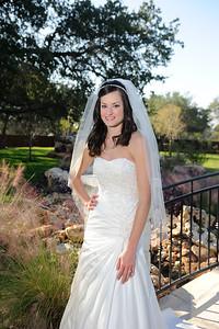 Emily Martin-102712-047