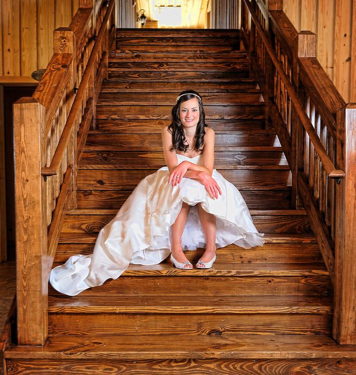 Emily Martin-102712-073-atop