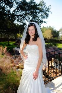 Emily Martin-102712-047-al&e