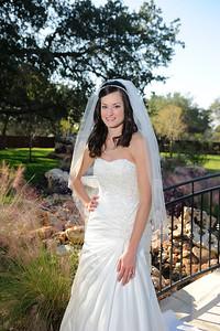 Emily Martin-102712-047-a
