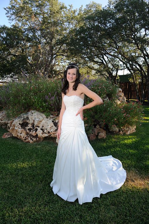Emily Martin-102712-036