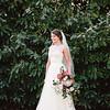 emily_f_bridal_0003